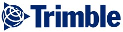 Trimble Solutions (UK) Logo